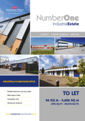 Estate Brochure